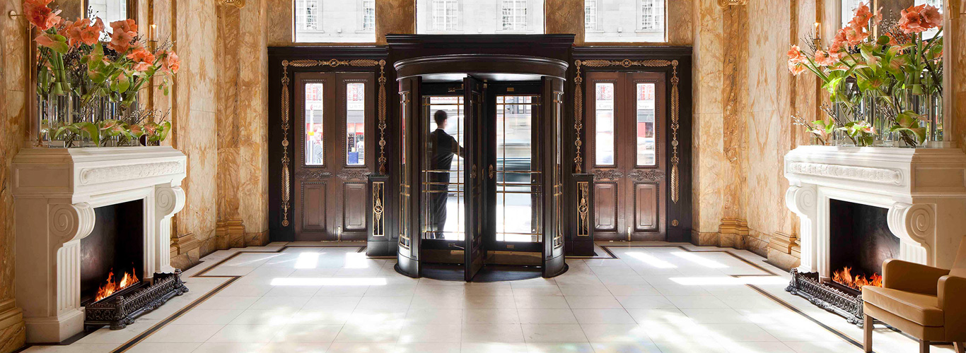 Vacante luxury | Eurotrip