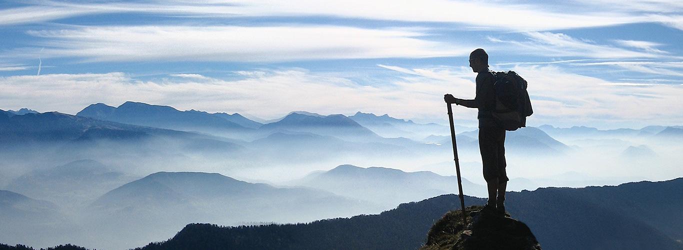 Vacanta la munte Romania | Cazare la munte
