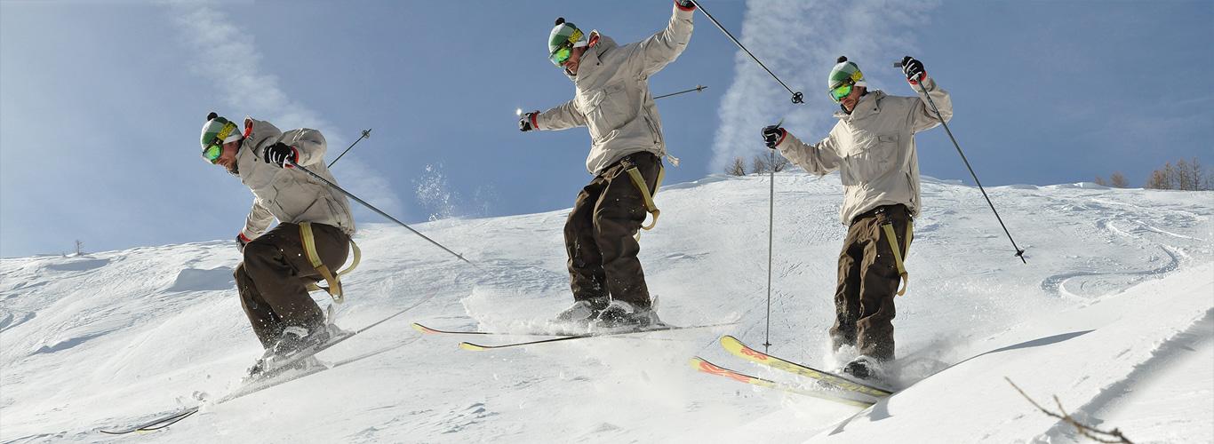 ski Austria, oferte ski Austria 2018