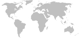 Oferte turistice Bulgaria